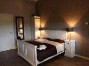 Voorbeeld afbeelding van Appartement Vakantieboerderij Salland in Haarle