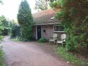Voorbeeld afbeelding van Bungalow, vakantiehuis Te hooi en te gras in Boijl
