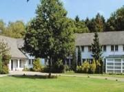 Voorbeeld afbeelding van Groepsaccommodatie De Buitenjan in Veldhoven