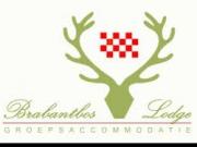 Voorbeeld afbeelding van Groepsaccommodatie Brabantbos Lodge Groepsaccommodatie in Lierop