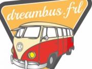 Voorbeeld afbeelding van Campervakantie, camperverhuur Dreambus Huur een Volkswagen T1 of T2 in Drachten