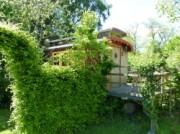 Voorbeeld afbeelding van Bed and Breakfast Sapperdeflap in Ruurlo