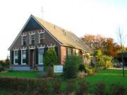 Voorbeeld afbeelding van Bed and Breakfast Bed & Breakfast de Balkende Ezel in Winterswijk