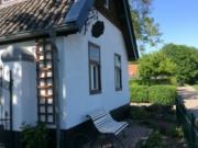Voorbeeld afbeelding van Bungalow, vakantiehuis Molshuuske in Doenrade