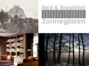 Voorbeeld afbeelding van Bed and Breakfast Zonnegloren in Soest