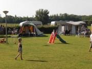 Voorbeeld afbeelding van Kamperen Mini Camping de Lijsterbes in Oldebroek