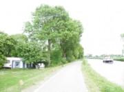 Voorbeeld afbeelding van Kamperen De Boogaard in Hekendorp