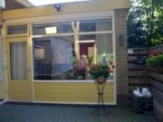 Voorbeeld afbeelding van Bungalow, vakantiehuis Bungalow de Beukennoot in Putten