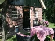 Voorbeeld afbeelding van Bed and Breakfast Danielle's Country House in Neede