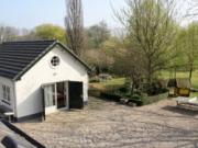 Voorbeeld afbeelding van Bed and Breakfast B&B De Sprokkeltuin in Beuningen Gld