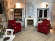 Voorbeeld afbeelding van Bungalow, vakantiehuis B&B de Bolle Beesd in Beesd