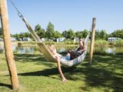 Voorbeeld afbeelding van Kamperen Camping Vreehorst in Winterswijk