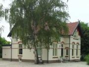 Voorbeeld afbeelding van Bed and Breakfast De Klaproos in Poortvliet