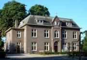 Voorbeeld afbeelding van Bed and Breakfast Gasthuis Pension Via Quidam in Vaassen