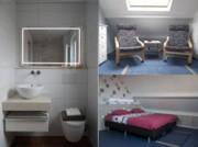 Voorbeeld afbeelding van Bed and Breakfast Bed and Breakfast de Visser  in Westkapelle