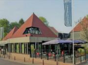 Voorbeeld afbeelding van Hotel Restaurant Hotel Bieze in Borger