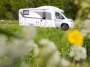 Voorbeeld afbeelding van Campervakantie, camperverhuur De leukste Camper in 't Harde