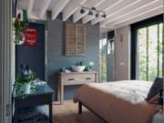 Voorbeeld afbeelding van Bed and Breakfast Bed & Breakfast ARBORES in Hoogeloon