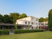 Voorbeeld afbeelding van Hotel Hotel de Bosrand in Ede