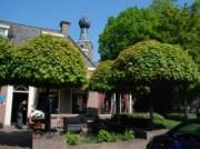 Voorbeeld afbeelding van Hotel De Brink  in Dwingeloo