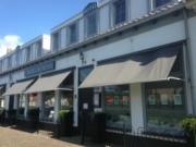 Voorbeeld afbeelding van Hotel Hotel Renesse in Renesse