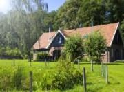 Voorbeeld afbeelding van Bungalow, vakantiehuis Erve getkot  in Nutter