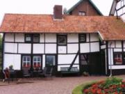 Voorbeeld afbeelding van Bungalow, vakantiehuis I gen Hil in Mechelen