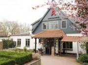 Voorbeeld afbeelding van Hotel Apollo Hotel Veluwe De Beyaerd in Hulshorst