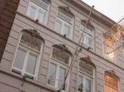 Voorbeeld afbeelding van Hotel Bossche Suites in 's-Hertogenbosch