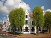 Voorbeeld afbeelding van Hotel Hotel Restaurant Antiek in Helden
