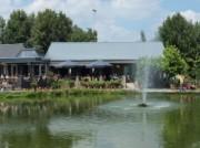 Voorbeeld afbeelding van Hotel Maashof in Venlo