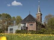Voorbeeld afbeelding van Bungalow, vakantiehuis Ievers in Easterwierrum