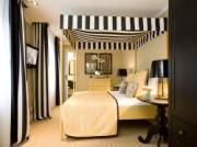 Voorbeeld afbeelding van Hotel Saillant Hotel Gulpenerland in Gulpen