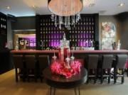 Voorbeeld afbeelding van Hotel Bliss Hotel in Breda