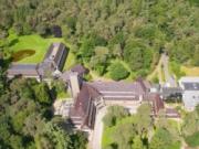 Voorbeeld afbeelding van Hotel Woudschoten Hotel & Conferentiecentrum  in Zeist