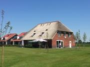 Voorbeeld afbeelding van Groepsaccommodatie Residence de Weerribben in Paasloo