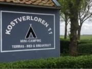 Voorbeeld afbeelding van Bed and Breakfast Kostverloren 11 in Finsterwolde