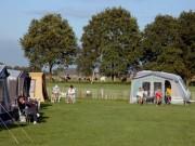 Voorbeeld afbeelding van Kamperen Buitenplaats Drenthe in Elim