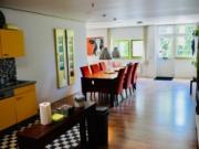 Voorbeeld afbeelding van Bungalow, vakantiehuis Koepeltjesplaats in Gaast