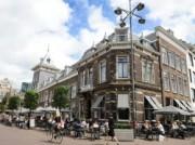 Voorbeeld afbeelding van Hotel Stempels in Haarlem