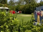 Voorbeeld afbeelding van Kamperen Minicamping In de Bocht in Grijpskerke