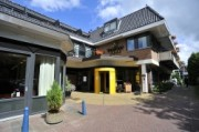 Voorbeeld afbeelding van Hotel Brinkhotel Zuidlaren in Zuidlaren