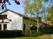 Voorbeeld afbeelding van Bungalow, vakantiehuis De Biesenberg Vakantiewoningen in Ulestraten