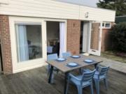 Voorbeeld afbeelding van Bungalow, vakantiehuis Bungalow Blue Zone in Noordwijkerhout