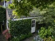Voorbeeld afbeelding van Bed and Breakfast Tuinhuis Breda in Breda