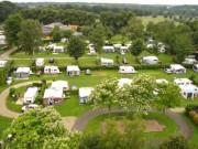 Voorbeeld afbeelding van Kamperen Vakantiepark de Oude Molen in Groesbeek