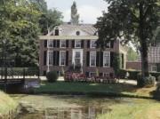 Voorbeeld afbeelding van Bungalow, vakantiehuis Landgoed Zelle in Hengelo Gld