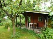 Voorbeeld afbeelding van Bungalow, vakantiehuis De Holskamp in Vorden