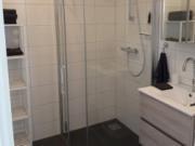 Voorbeeld afbeelding van Appartement Appartement Jan Breedijk in Serooskerke