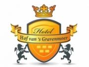 Voorbeeld afbeelding van Hotel Hof van 's Gravenmoer in 's Gravenmoer